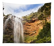 Wentworth Falls Blue Mountains Tapestry