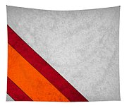 Tampa Bay Buccaneers Tapestry