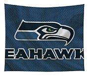 Seattle Seahawks Tapestry