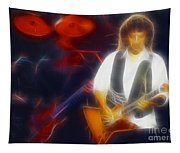 38 Special-94-jeff-gb7a-fr Tapestry