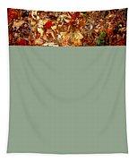Battle Of Grunwald Tapestry