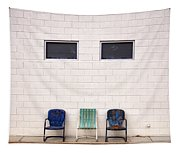 Ace Chairs Palm Springs Tapestry