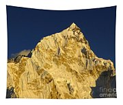 Himalayas Tapestry