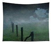 Landscape Tapestry