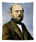 Rudolf Virchow (1821-1902) Tapestry