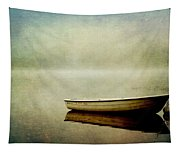 The Boat Tapestry