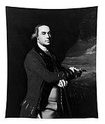 Thomas Gage (1721-1787) Tapestry