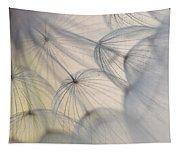 Wiesenbocksbart Tapestry