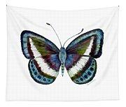 40 Danis Danis Butterfly Tapestry