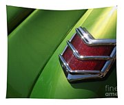 40 Ford - Tail Light-8531 Tapestry
