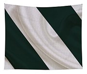 New York Jets Tapestry