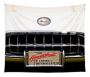 1959 Chevy Corvette Tapestry