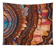 Agat Tapestry