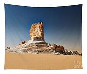 el Agabat Tapestry