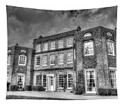Langtons House England Tapestry
