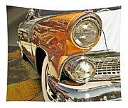 56 Tapestry