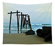 59th Street Pier Ocean City   Tapestry