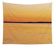 6 33 Am. Pano Tapestry