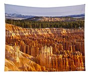 Bryce Canyon Tapestry