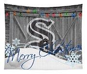 Chicago White Sox Tapestry