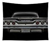'63 Impala Tapestry