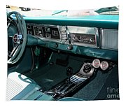 65 Plymouth Satellite Interior-8499 Tapestry