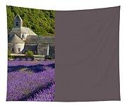 Abbaye De Senanque Tapestry