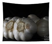 Garlic Tapestry