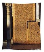 La Alhambra Tapestry