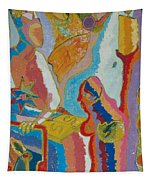 72 Tapestry