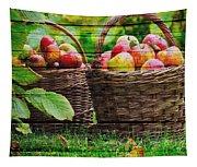 Fruit Tapestry