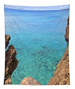 La Perouse Bay Tapestry