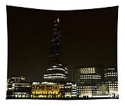 South Bank London Tapestry