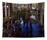 Liesijoki Tapestry