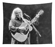 A Classic Forevermore Tapestry
