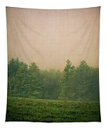 A Forest Tapestry