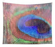 A Magic Tapestry