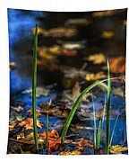 A Place Called Home Tapestry