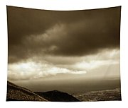 Above - Sicily Tapestry
