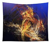 Abstract 042113a Tapestry