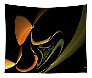Abstract 092713 Tapestry