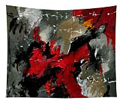Abstract 3341201 Tapestry