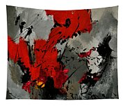 Abstract 3341202 Tapestry