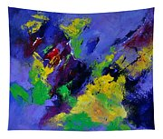 Abstract 5531102 Tapestry