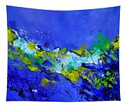 Abstract 5531103 Tapestry