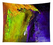 Abstract 6325 Tapestry