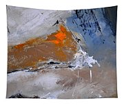 Abstract 694160 Tapestry