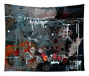Abstract 77413022 Tapestry