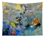 Abstract 88212082 Tapestry