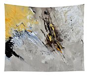 Abstract 8831801 Tapestry